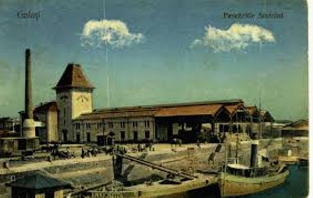 Pescăriile Statului se degradează după ce au fost falimentate de aghiotantul lui Liviu Dragnea și ansamblul de patrimoniu a ajuns depozit