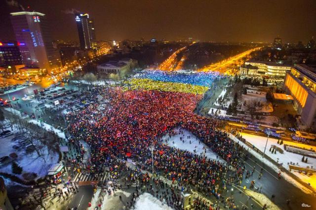 Societatea civilă face front comun și cere Guvernului și Ministerului Justiției să renunțe la modificarea legilor Justiției