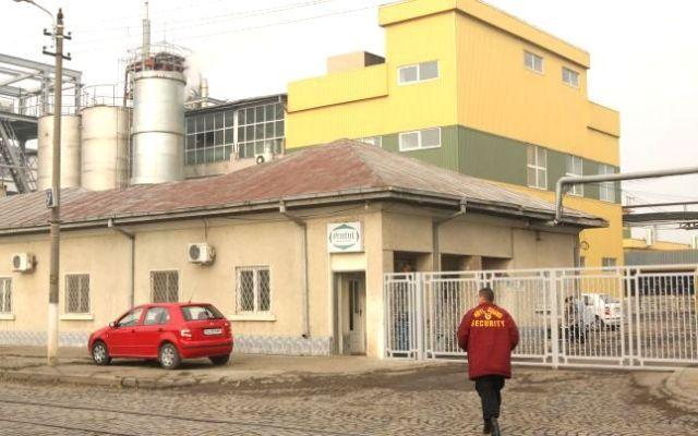 Firma gălățeană Prutul SA – selectată de BVB pe lista companiilor care vor defini viitorul economiei românești