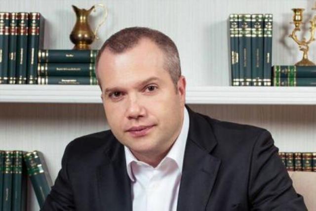 Primarul Pucheanu pregătește o ștergere a penalităților fiscale doar pentru poporul pesedist