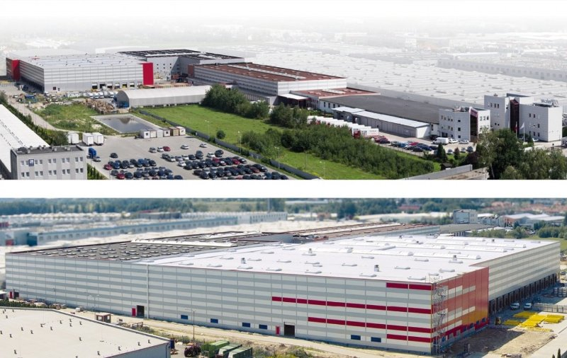 Rapidauto.ro devine eficientizarea serviciilor de comercializare a pieselor auto in Romania! (P)