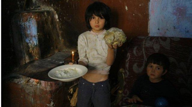 """Lansarea competiției Premiul Jurnalistic """"Cu onestitate despre sărăcie"""""""