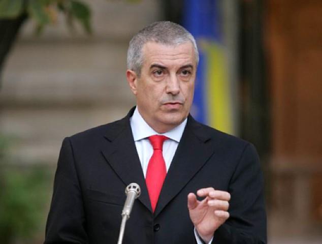 Tăriceanu îi minte cu seninătate pe români în legătură cu prețul benzinei – conform Factual, primul site de fact-checking