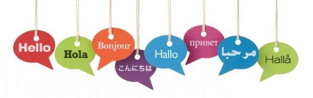 Servicii de traduceri complexe și domeniile pe care le acoperă un centru specializat (P)