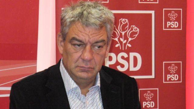 Dottore Mihai Tudose manipulează în privința manualelor școlare – conform Factual, primul site de fact-checking