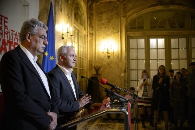 """Cum crezi că te va afecta """"țopăiala fiscală"""" a coaliției PSD-ALDE?"""