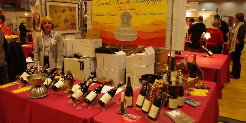 Ce tipuri de vin cumpără românii?