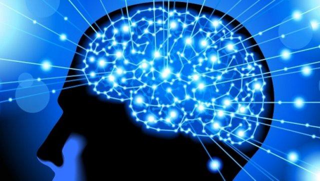Povara AVC în România - Ziua Mondială a Creierului