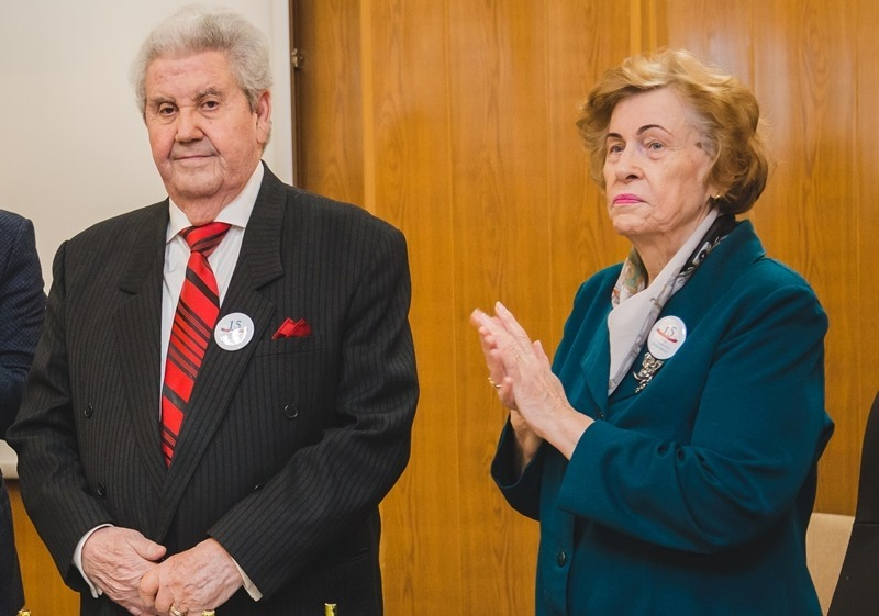 Ex-șefa Curții Supreme Livia Stanciu tranzacționa dosarele unor potentați PCR în calitate de procuror comunist