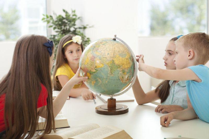 De ce este important să cunoști mai multe limbi străine?