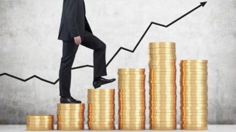 Tendințe și previziuni relevante în economie pentru 2021