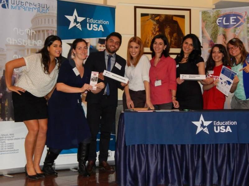 American Councils for International Education anunţă lansarea înscrierilor la Kennedy Academy for Students