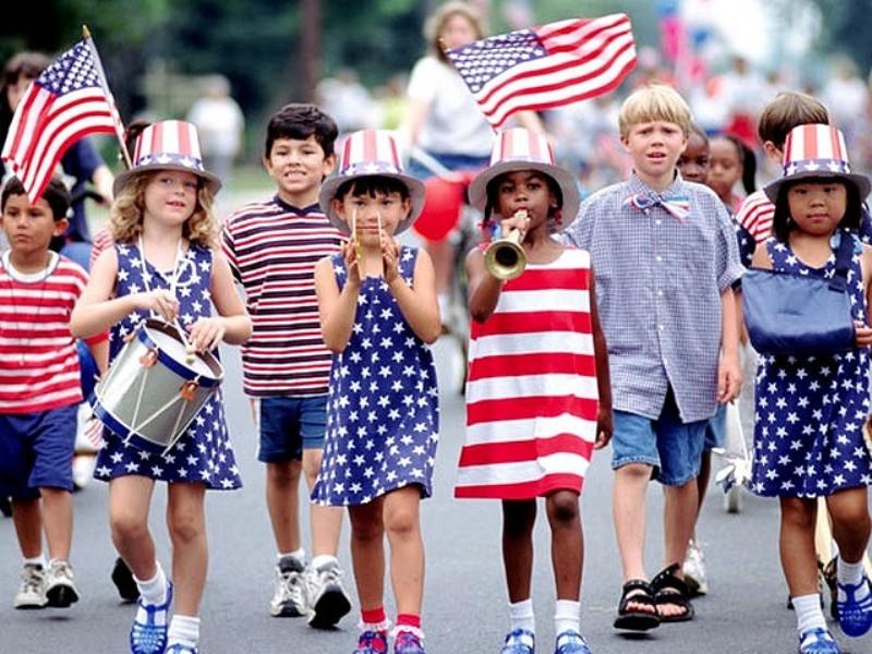 Ziua Independenței SUA – discursul ambasadorului Adrian Zuckerman