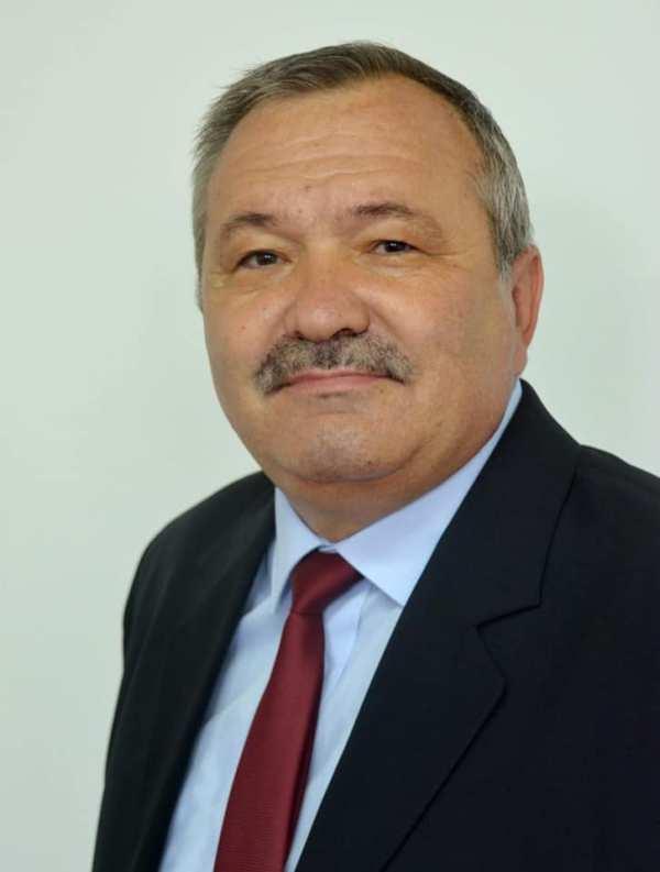 Universitarul Ionel Petrea – candidatul la președinția CJ Galați care atacă direct la sforarul PSD Dan Nica