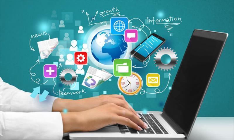 Industria IT dă startul programului Bursele ANIS 2020 - dedicat cadrelor didactice