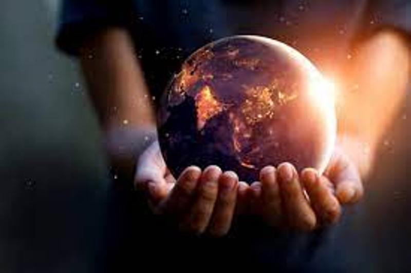 Cel mai mare sondaj privind soarta Pământului – 150.000 dintre noi au răspuns