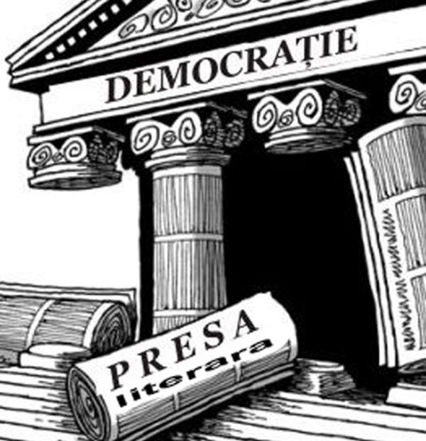 Presa și cultura sunt slăbite de măsurile populiste ale Guvernului