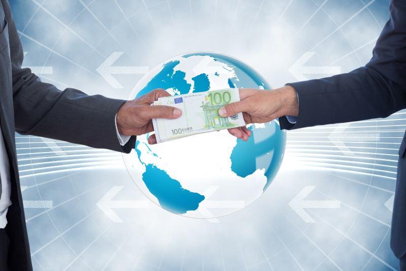 Noile orientări OCDE privind implicațiile prețurilor de transfer în contextul pandemiei Covid-19