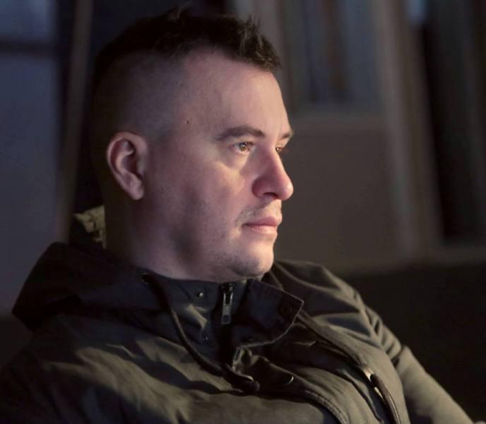 """""""MaMe e un spectacol care se simte altfel"""" – interviu cu regizorul Cristian Ban"""