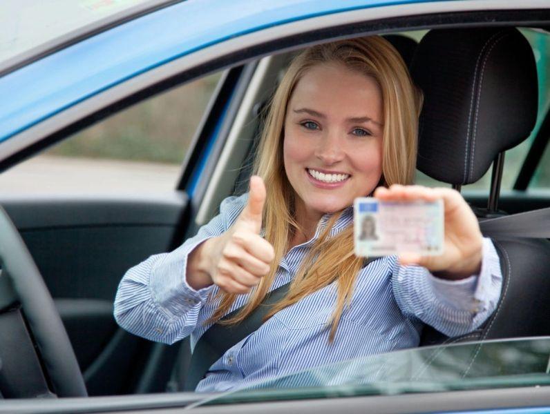 """""""Permis pentru viitor"""" - plătim școala de șoferi pentru tineri din medii defavorizate"""