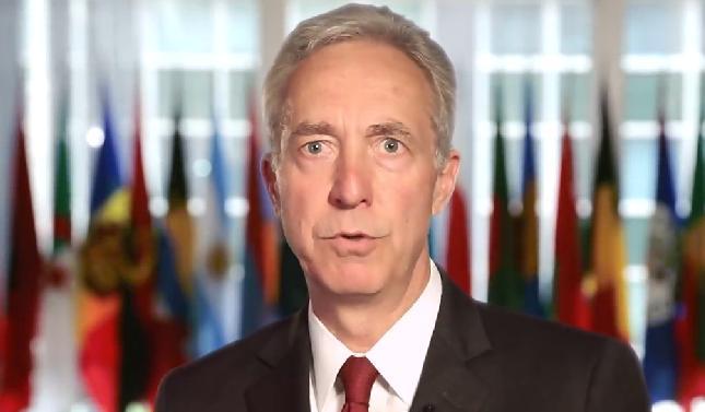 Ziua Internaţională a Luptei împotriva Corupţiei – băgată în seamă doar de ambasadorul SUA