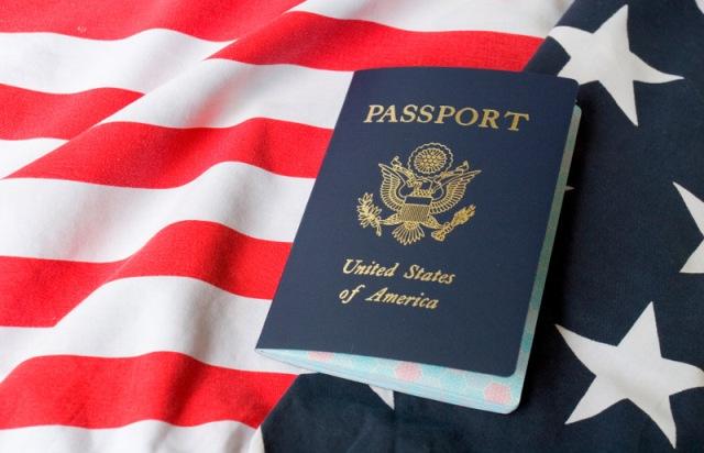 Astăzi începe programul Loteria Vizelor-Diversity Visa al Statelor Unite ale Americii