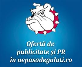 Oferta Publicitara