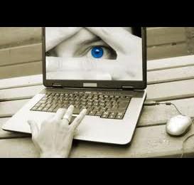 Legea Big Brother și-a încetat orice efect juridic