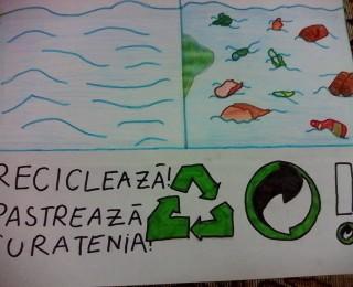 Eco Junior 2015 - programul