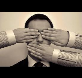 Modificarea articolului 277 din Codul penal restrânge dreptul la informare