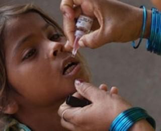 Salvați farmacia lumii