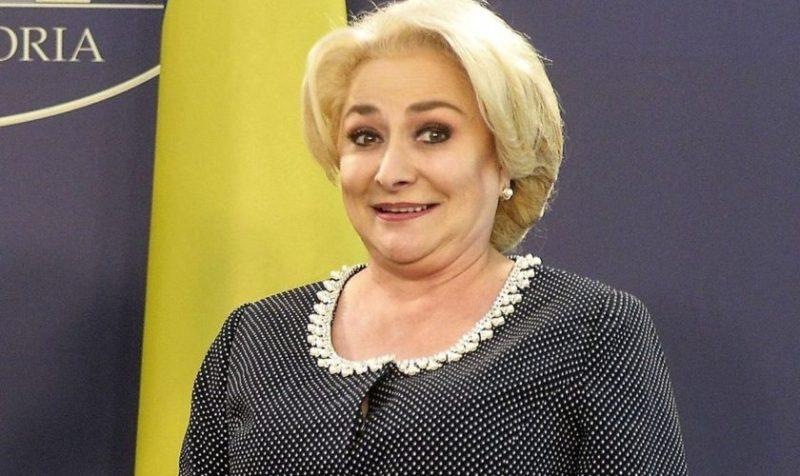 Premierului Dăncilă i-a mințit pe români în legătură cu performanțele de la președinția Consiliului UE – conform Factual.ro