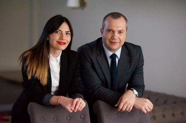 Soția primarului închide cercul pesedist al banilor publici la Galați