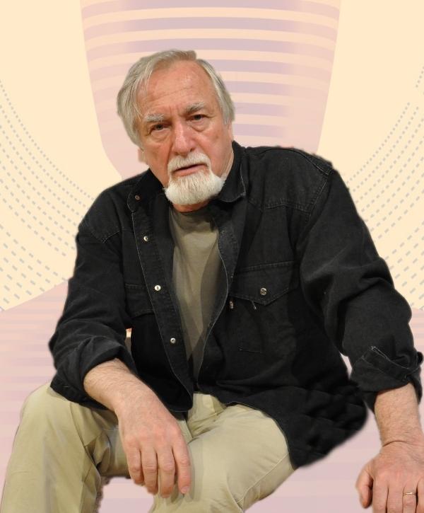 """La împlinirea a 50 de ani de activitate artistică maestrul Alexa Visarion își lansează volumul """"Cealaltă scenă"""""""